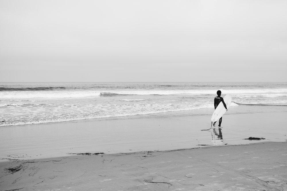 california-travel-photography-6042.jpg