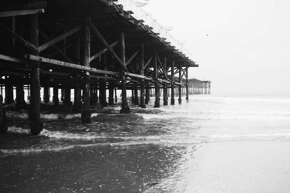 california-travel-photography-6047.jpg