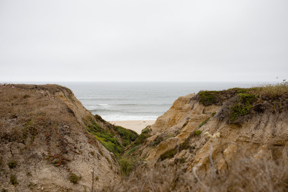 california-travel-photography-anna-mcclellan-photography-5554.jpg