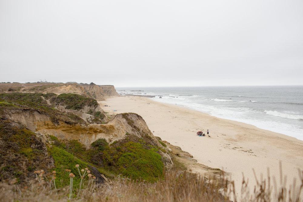 california-travel-photography-anna-mcclellan-photography-5580.jpg