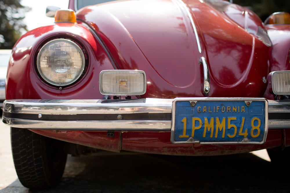 california-travel-photography-anna-mcclellan-photography-5634.jpg