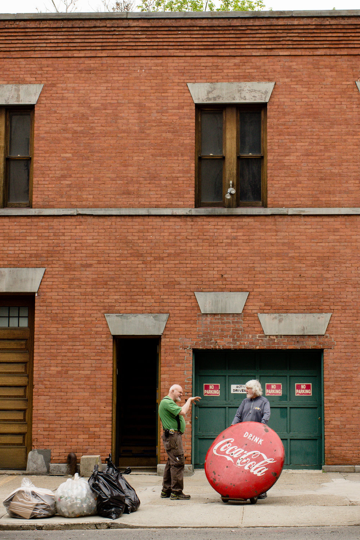 clinton-hill-brooklyn-photographer-4.jpg