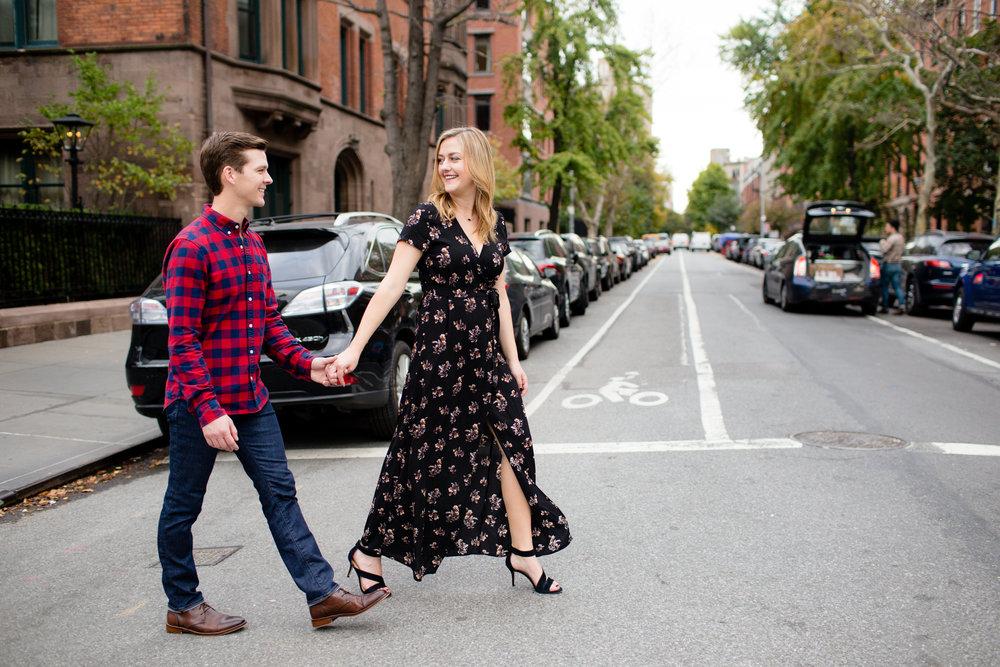 engagement-photography-brooklyn-photographer-9.jpg