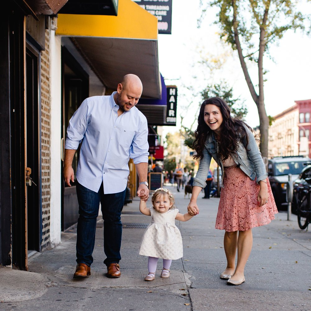 brooklyn-family-photographer-11.jpg