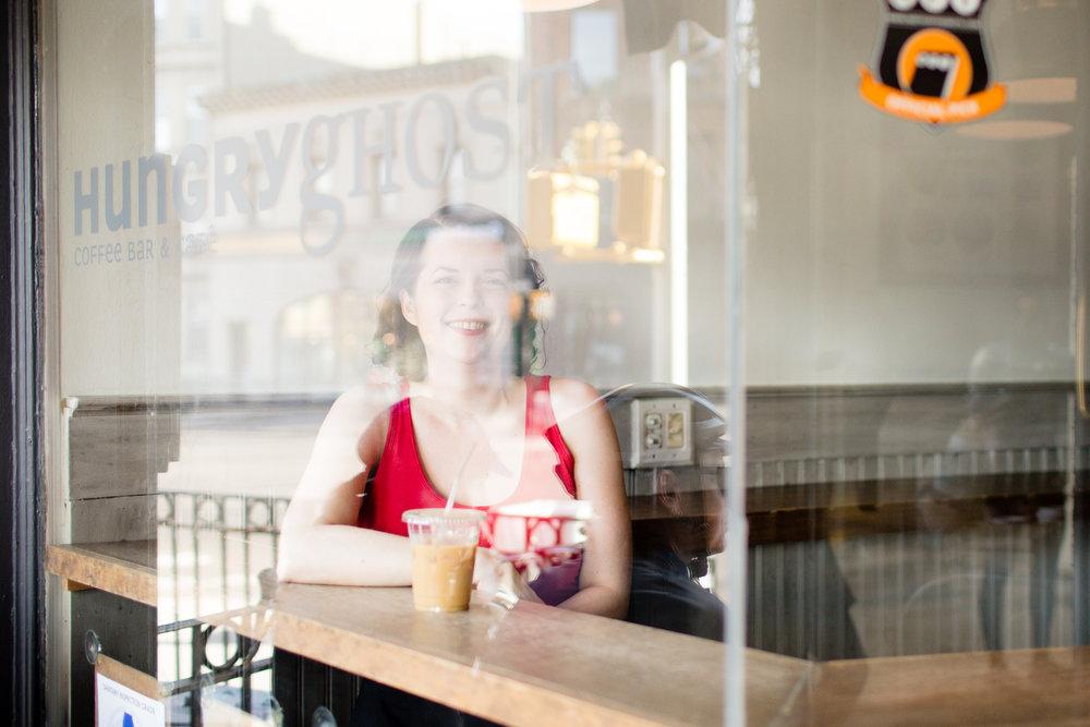 portrait-photography-brooklyn-photographer-2.jpg