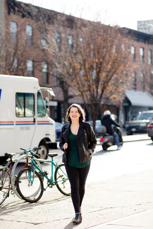 portrait-photography-brooklyn-photographer-17.jpg