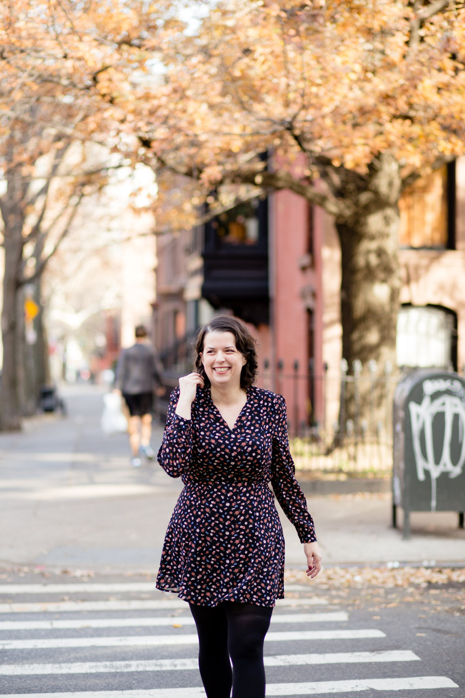 portrait-photography-brooklyn-photographer-10.jpg