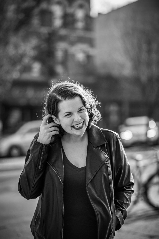 portrait-photography-brooklyn-photographer-18.jpg