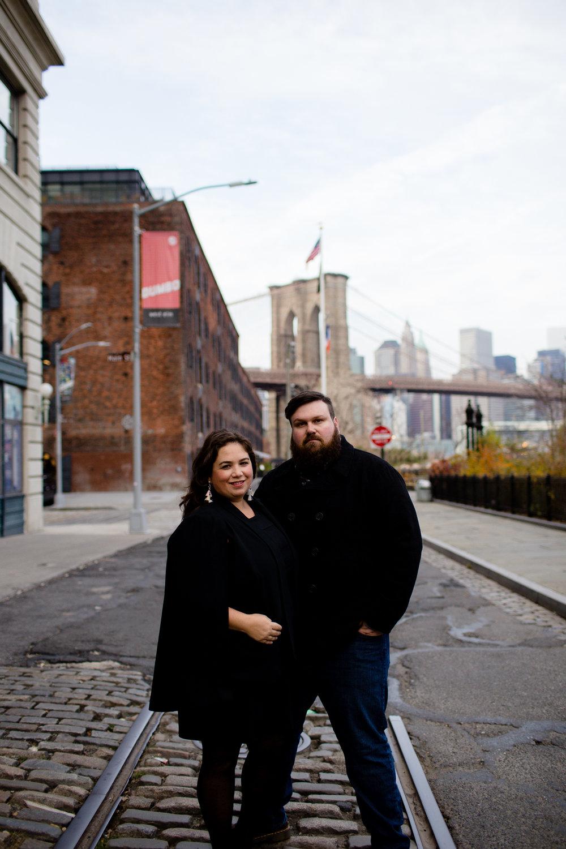 engagement-photography-brooklyn-photographer-12.jpg