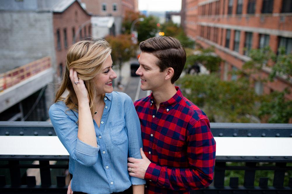 engagement-photography-brooklyn-photographer-7.jpg