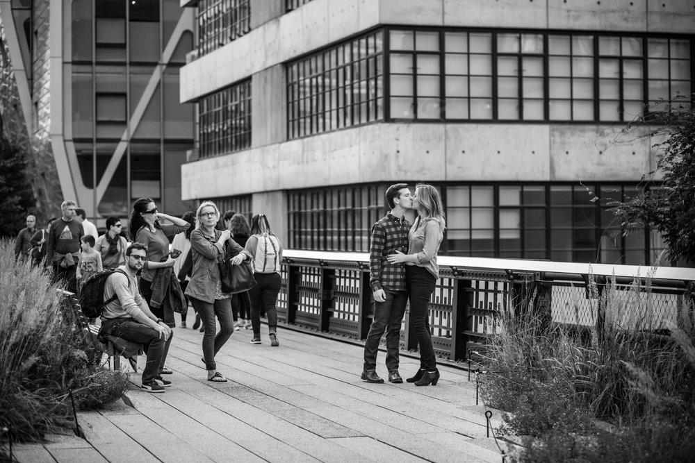 engagement-photography-brooklyn-photographer-5.jpg