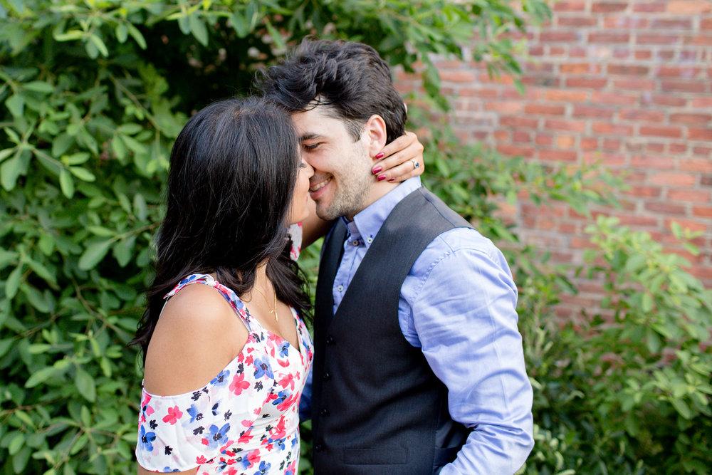 engagement-photography-brooklyn-bridge-park-4581.jpg