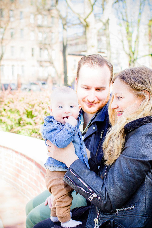 family-photographer-brooklyn-1.jpg