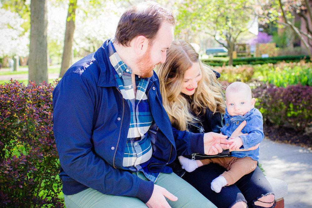 family-photographer-brooklyn-2.jpg