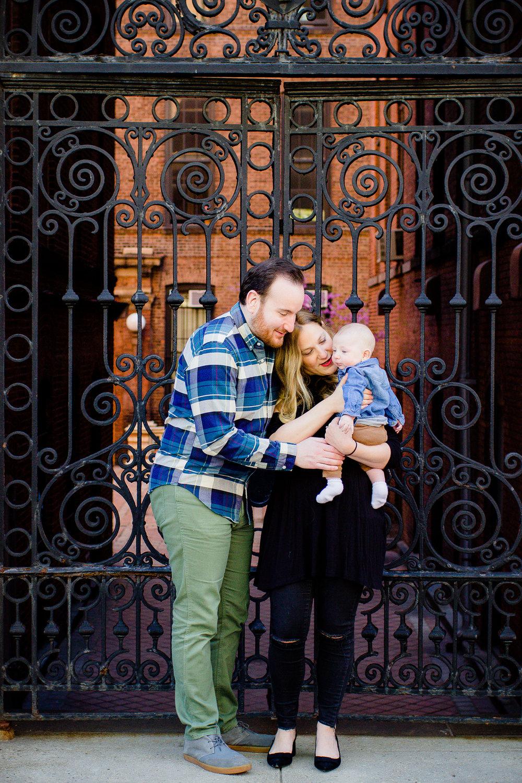 family-photographer-brooklyn-3.jpg