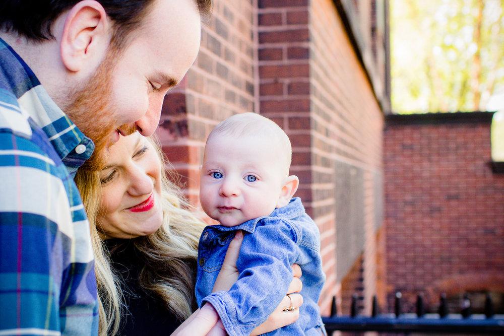 family-photographer-brooklyn-4.jpg
