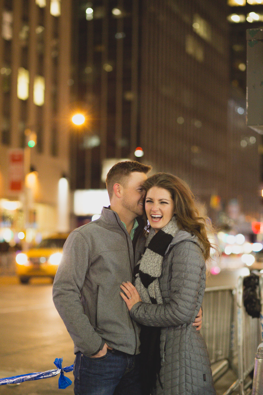 nyc-wedding-photographer-29.jpg