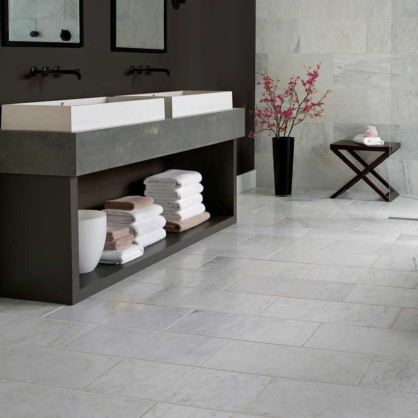 floor Tiles - View our assortment of floor tiles.