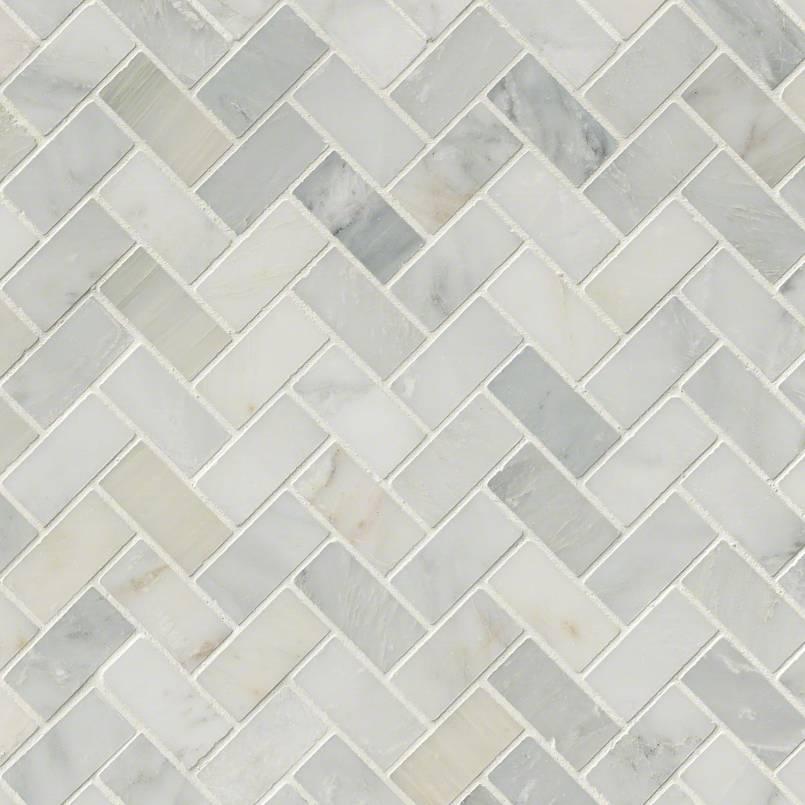 Backsplashes — Rengi Tile INC