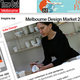 2014_july_timeout_melbourne.jpg