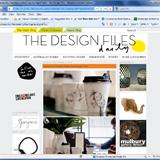designfiles.jpg