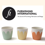 furnishing_international.jpg