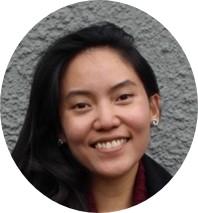 Kulika Chomvong co-founder and CEO