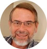 Steve Pietsch advisor