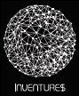 inventures logo.jpg