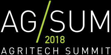 agritech summit.jpg