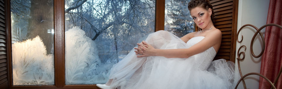 Carly S Bridal
