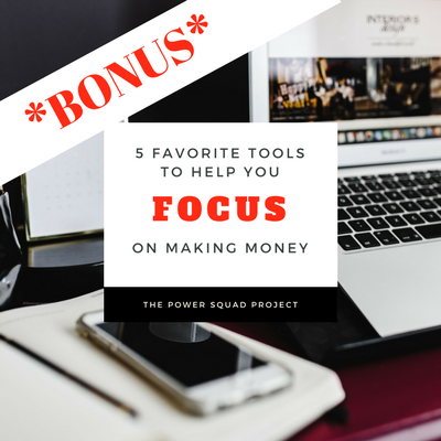 BONUS FAVORITE TOOLS3 - MV.png
