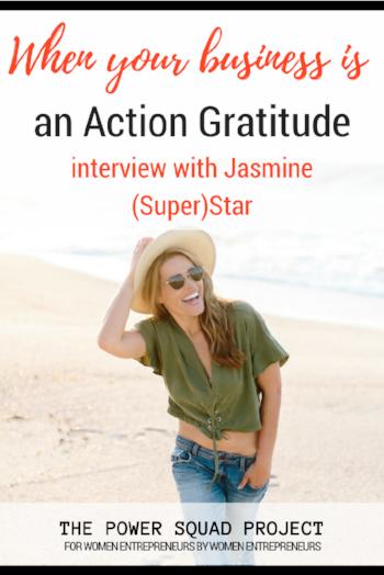 jasmine star - pinterest.png