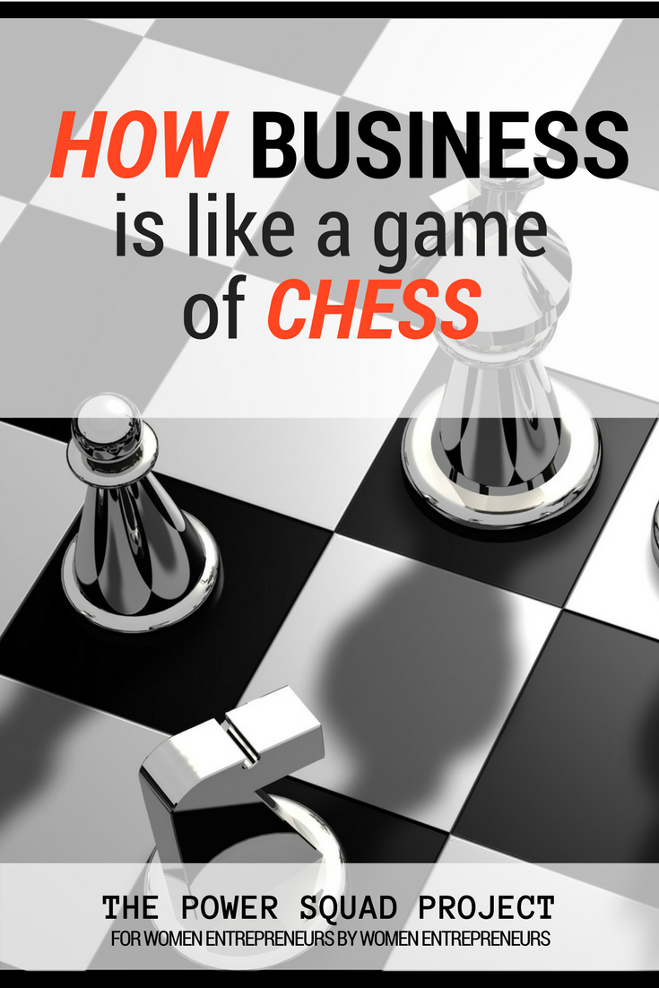 chess1.png