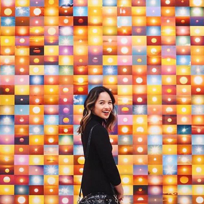 San Francisco Museum of Modern Art  Social Strategy + Content