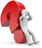 Question Mark Clip Art 1675-2.jpg