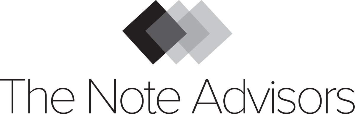 The Note Advisors