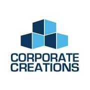 corporate-creations-squarelogo.png
