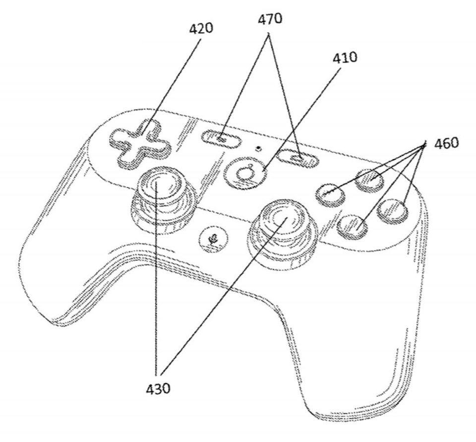 https___blogs-images.forbes.com_marcochiappetta_files_2019_03_google-game-controller-1.jpg