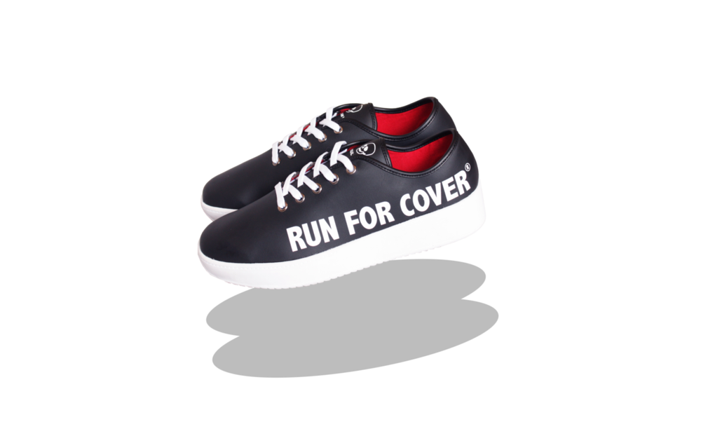 Doomsday USA - Kamikaze - RUN FOR COVER - BOBBYTUXES - Run For Cover Shoes-1.png