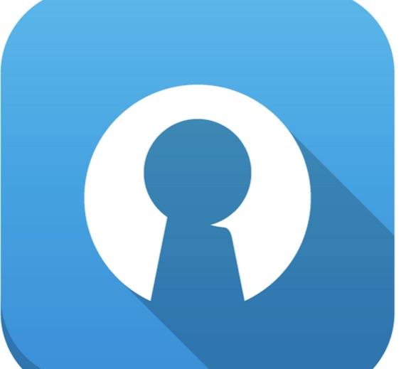 Val-ID Icon.jpg