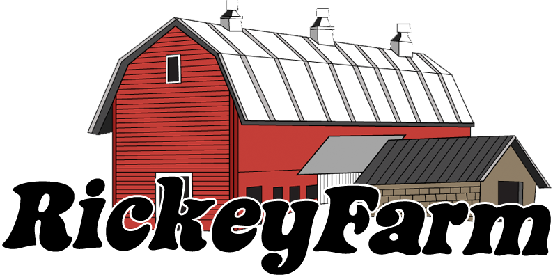 RickeyFarm Barn Logo.png