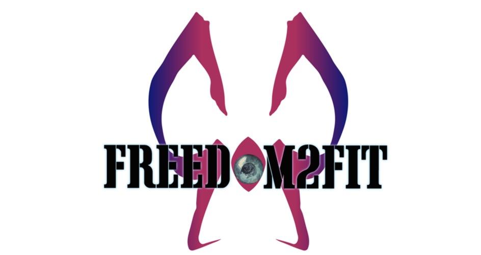F2F Logo new.jpg