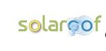 Solaroof Logo.jpg
