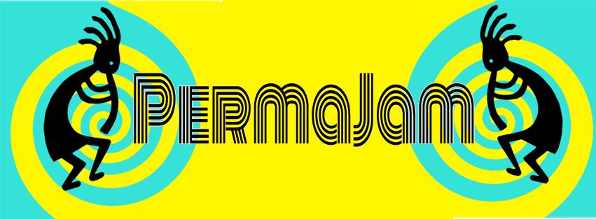 permajam fb banner.jpg