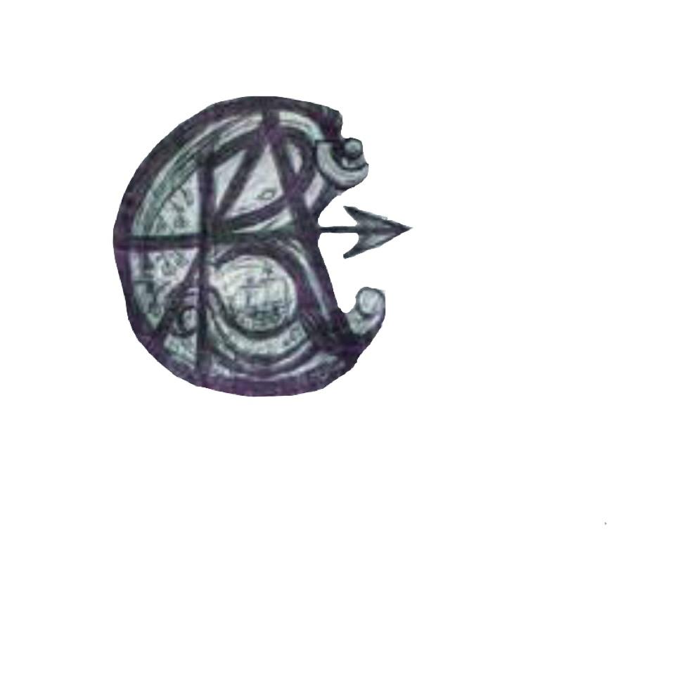 ARC 38 Logo.jpg