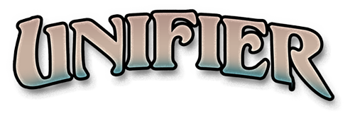 Unifier-Logo-Small.png