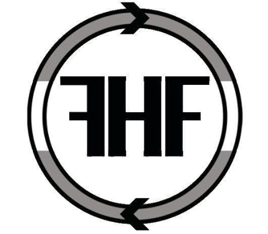 Firehaus Logo.jpg