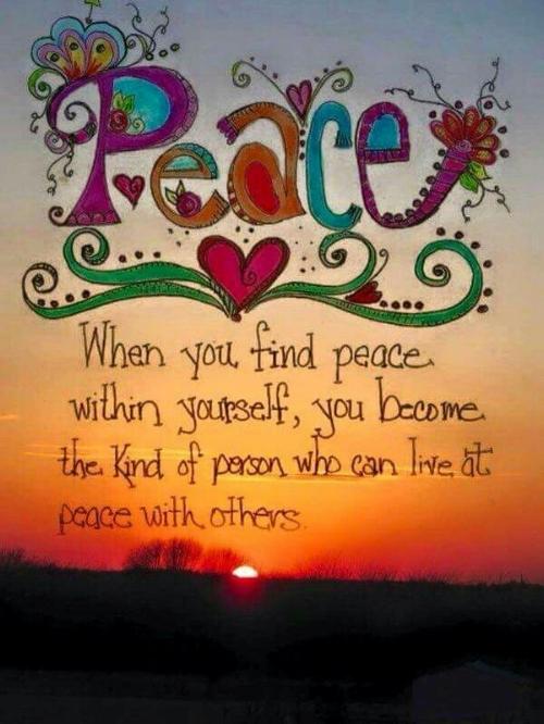 Flowery Peace.jpg