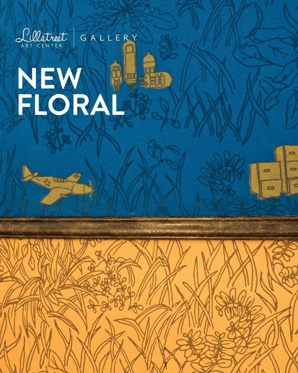 2015   Curator,  New Floral , Lillstreet Art Center, Chicago,IL  Arts, Literature & Language Development Workshop, Pleasanton Unified School District Summer Institute, Pleasanton, CA